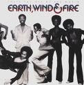 Boogie wonderland - Earth Wind and Fire 1979
