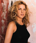 The look of love /Diana Krall