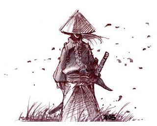 http://4.bp.blogspot.com/_BEaGb1pk1xQ/RvxVYan8K0I/AAAAAAAAAAU/3Nb_WInf7ws/s320/samurai+dibujo.jpg