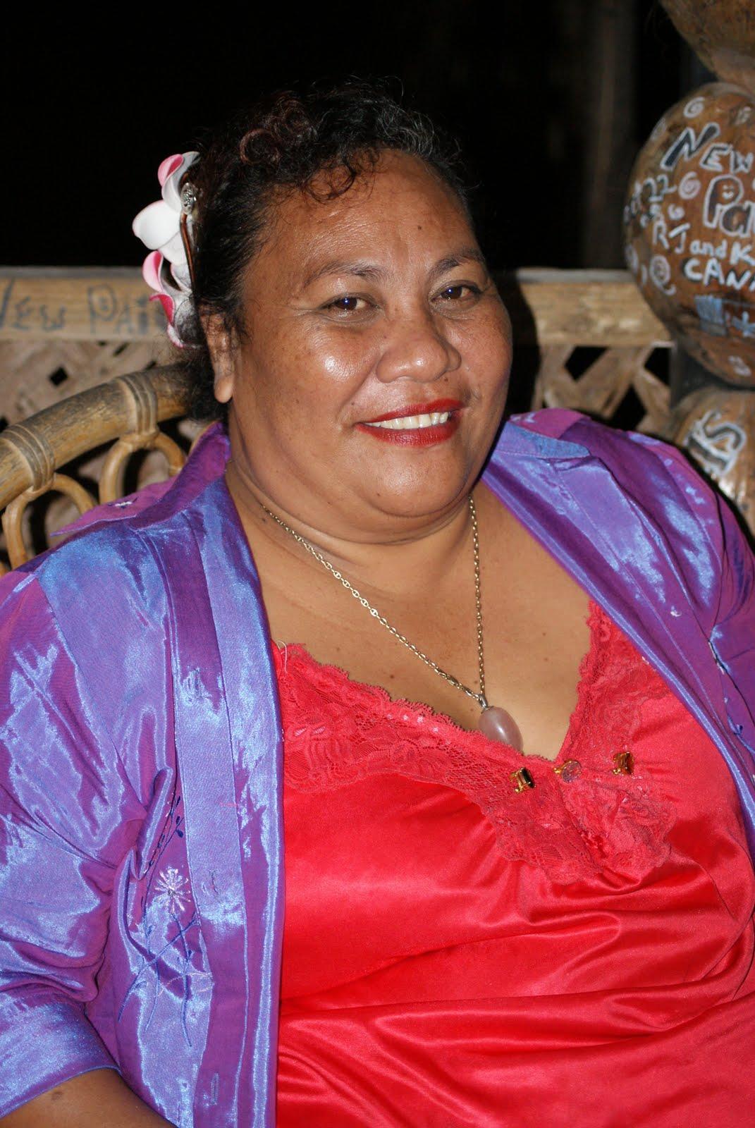 Fat mamas Nude Photos 83