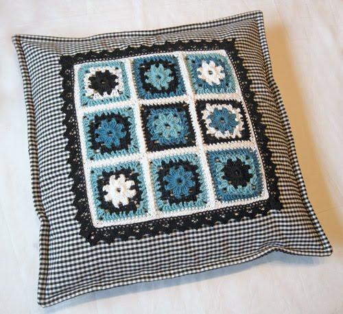 stricken h keln seite 294. Black Bedroom Furniture Sets. Home Design Ideas