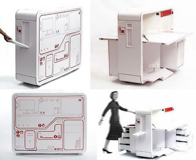 home office in a box. As Well This: Home Office In A Box E
