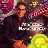 Marcelo Nascimento - Seleçao de Ouro 2009