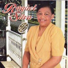 Raquel Silva – Tristezas e Alegrias (Play Back) | músicas