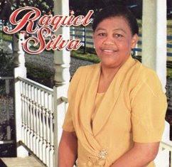 Raquel Silva – Tristezas e Alegrias | músicas
