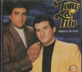7a979b8bae24a4f8a608047c46f443a2+%281%29 Baixar CD Tony e Tito   Brisa Suave (1992)