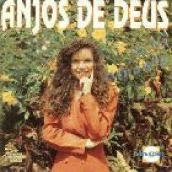 3595236 Baixar CD Keila Miranda   Anjos De Deus Voz e Play Back(1993)
