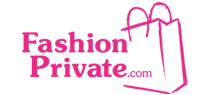 Fashion Private