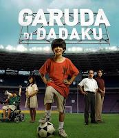 Download film Garuda Di Dadaku