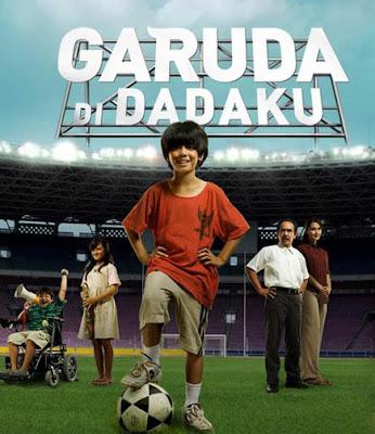 Download Film Garuda Di Dadaku Gratis