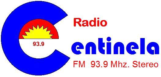 Radio Centinela F.M. Yumbel