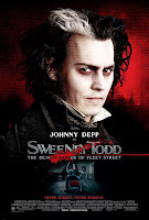 http://4.bp.blogspot.com/_BEx8ET2kzPI/TIebh_rnMMI/AAAAAAAACKg/7A876QTNPqw/s1600/Sweeney-Todd-The-Demon-Barber-of-Fleet-Street.jpg