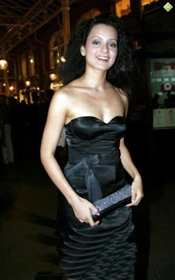 Kangana Renaut New sexy hot pictures