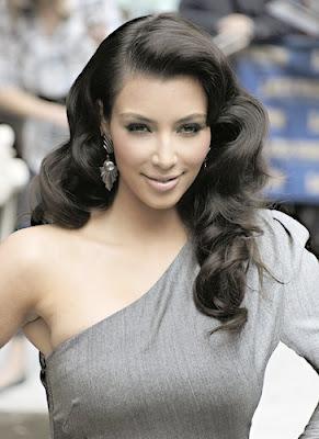 Kim Kardashian nice pics