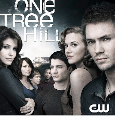 One Tree Hill season 7 episode 6 Preview, One Tree Hill Season 7 Episode 6, One Tree Hill S07E06, One Tree Hill Season 7, One Tree Hill, One Tree Hill Deep Ocean Vast Sea, One Tree Hill