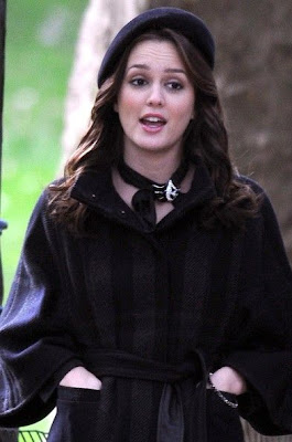 Leighton Meester Hot Pictures pictures, Leighton Meester Hot Pictures images, Leighton Meester Hot Pictures hot photos