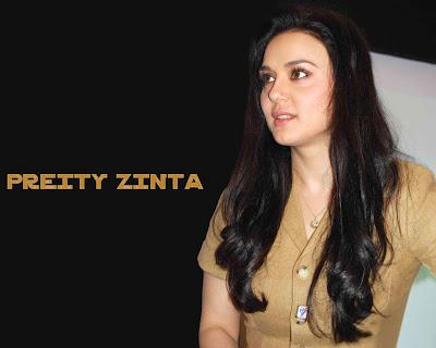 IPL Cricket Team Owner and Actress Preity Zinta Latest Photos, IPL Cricket Team Owner and Actress Preity Zinta Latest pictures, IPL Cricket Team Owner and Actress Preity Zinta Latest Photoshoot, IPL Cricket Team Owner and Actress Preity Zinta Latest images, IPL Cricket Team Owner and Actress Preity Zinta
