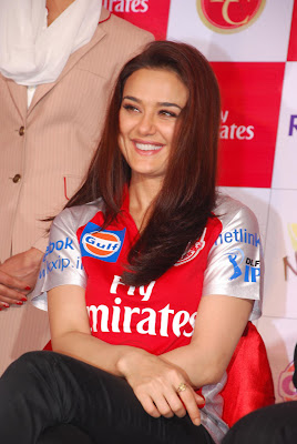 IPL Cricket Team Owner and Actress Preity Zinta Latest Photos, IPL Cricket Team Owner and Actress Preity Zinta Latest pictures, IPL Cricket Team Owner and Actress Preity Zinta Latest Photoshoot, IPL Cricket Team Owner and Actress Preity Zinta Latest images, IPL Cricket Team Owner and Actress Preity Zinta