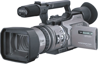 Sony Digital Camera review, Sony Digital Camera images, Sony Digital Camera details, Sony Digital Camera photos, Sony Digital Camera prize, Sony Digital Camera photos, Sony Digital Camera all models details, Sony Digital Camera