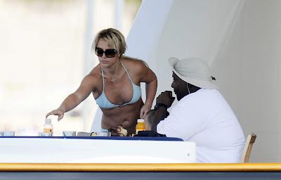Britney Spears Bikini Photos in Sydney photos, Britney Spears Bikini Photos in Sydney pictures, Britney Spears Bikini Photos in Sydney images, Britney Spears Bikini Photos in Sydney