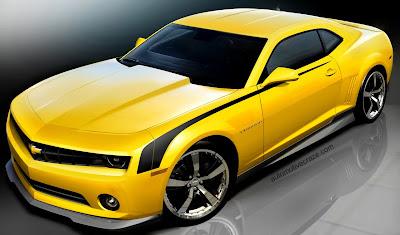 Chevrolet Camaro V6 Wallpapers, Chevrolet Camaro V6 photos, Chevrolet Camaro V6 images, Chevrolet Camaro V6 pictures, Chevrolet Camaro V6
