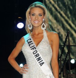 Miss California Carrie Prejean Pictures, Miss California Carrie Prejean photos, Miss California Carrie Prejean Pics, Miss California Carrie Prejean images, Miss California Carrie Prejean