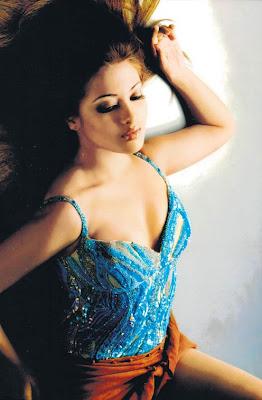 Riya Sen Hot Pictures, Riya Sen Hot pics, Riya Sen Hot photos, Riya Sen Hot images, Riya Sen Hot wallpapers, Riya Sen in sexy bikini, Riya Sen Hot in photoshoot, Riya Sen