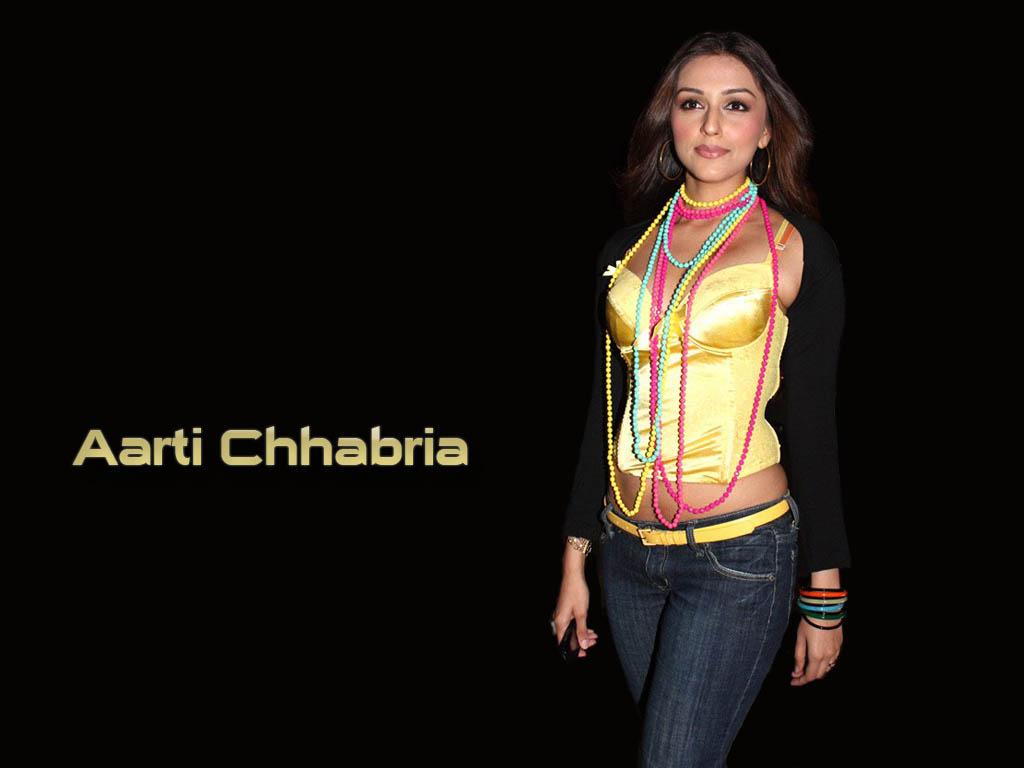 http://4.bp.blogspot.com/_BEyQraI-KQQ/SwU0HuI2q0I/AAAAAAAACeA/YBU8B6BBo1g/s1600/Aarti-Chhabria-pics-03.jpg