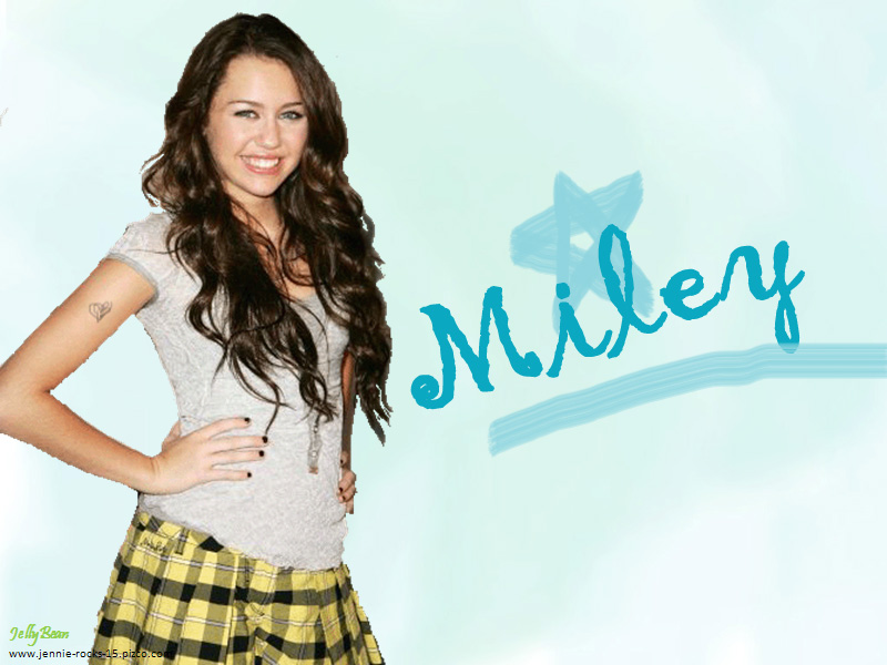 miley cyrus wallpapers 2011 hd. Miley Cyrus Wallpapers