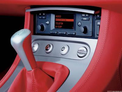 BMW Z8 Car wallpapers, BMW Z8 Car photos, BMW Z8 Car images, BMW Z8 Car pictures, BMW Z8 Car