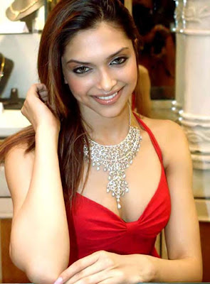 Deepika Padukone letest photos