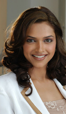 Deepika Padukone letest wallpapers