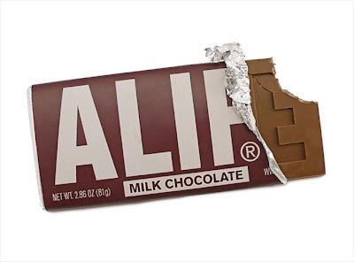 chocolate photo gallery