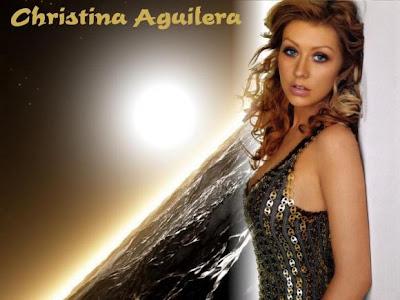 Christina Aguilera Beautiful wqallpapers, Christina Aguilera Beautiful images, Christina Aguilera Beautiful photos, Christina Aguilera Beautiful pictures, Christina Aguilera Beautiful photogallery, Christina Aguilera Beautiful pics, Christina Aguilera Beautiful photoshoot, Christina Aguilera