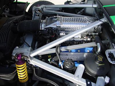 Geiger Ford GT HP 790 wallpapres, Geiger Ford GT HP 790 images, Geiger Ford GT HP 790 photos, Geiger Ford GT HP 790 pictures, Geiger Ford GT HP 790