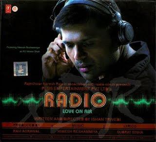 Radio Movie wallpapers, Radio Movie music review, Radio Movie images, Radio Movie photos, Radio Movie pictures, Radio Movie trailer, Radio Movie