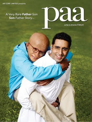 Paa Movie Pictures