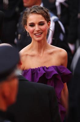 Natalie Portman Beautiful new hot photo