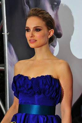 Natalie Portman Beautiful pics