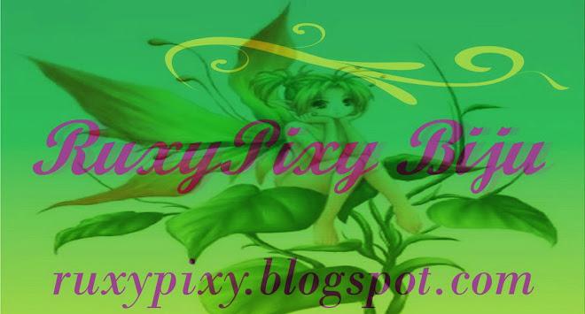 RuxyPixy
