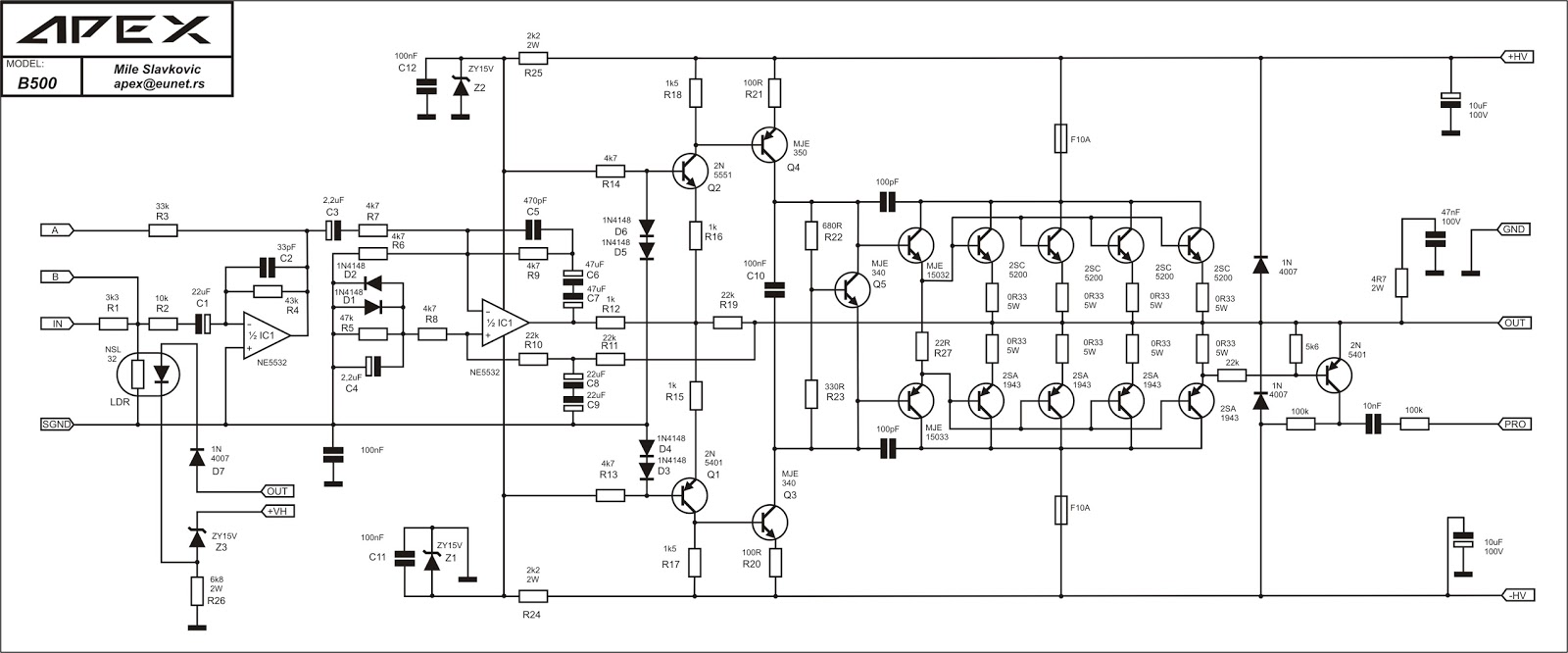 kenwood 2000 watt amp wiring diagram with Skema Skema  Lifier Ini Adalah on Aftermarket Radio Factory   Wiring Help 75961 in addition Schematics in addition Lm2896 Audio Booster moreover 3280537 Post9 together with Skema Skema  lifier Ini Adalah.