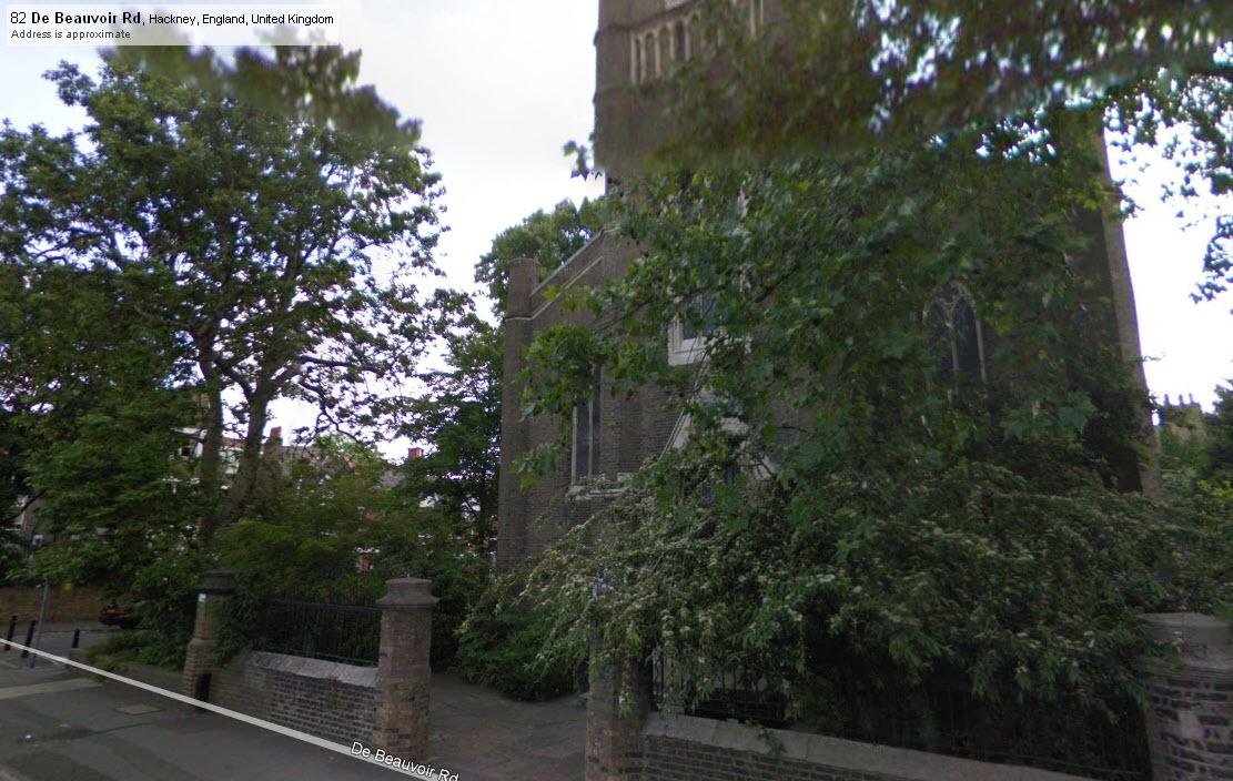 [1908+but+2009+St+Peters+Church+Walthamstow+Hackney+2.jpg]