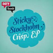 DBTY Records #05: