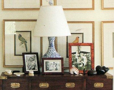 India Hicks Decorating Homes Decoration Tips