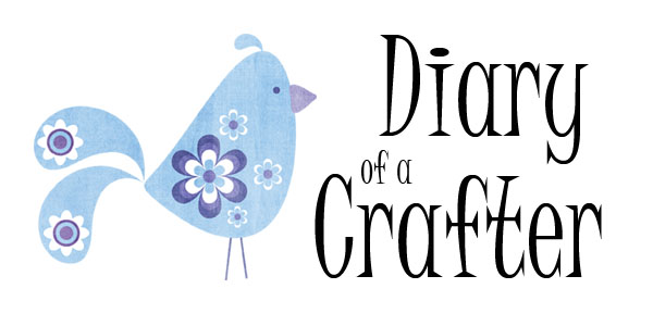 Diary of a Crafter