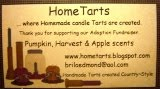 HomeTarts