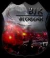 Bjkbloglar.com
