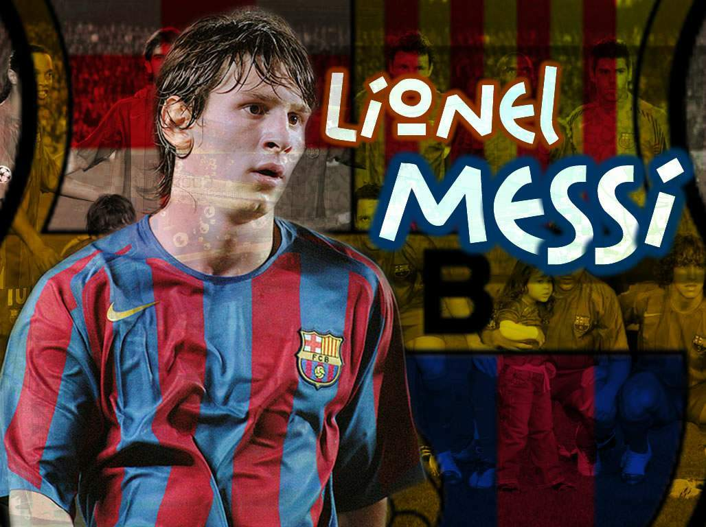 [Image: lionel-messi-wallpaper-barcelona.jpg]