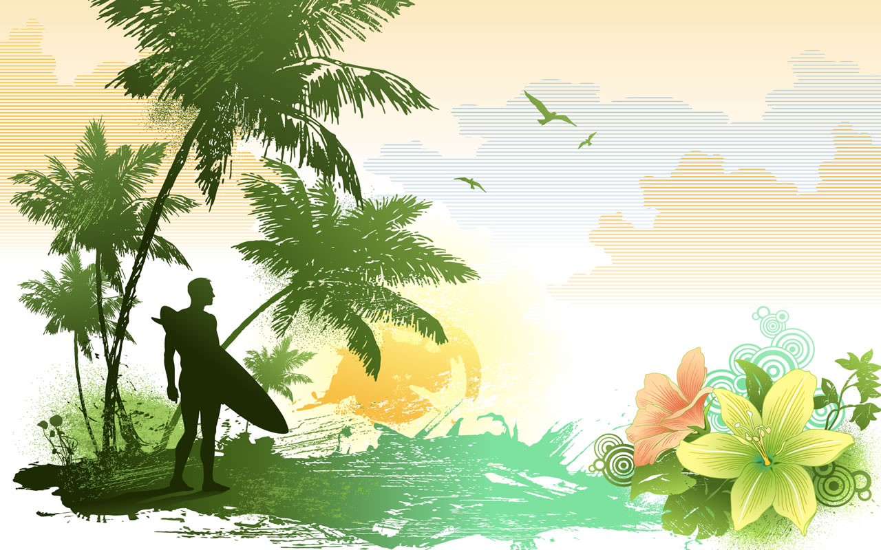 http://4.bp.blogspot.com/_BFYlnQUsPgo/TPKEjbX1x_I/AAAAAAAAAvA/QfQl06SL7VY/s1600/amazing-vector-wallpaper-1280x800-1007060.jpg