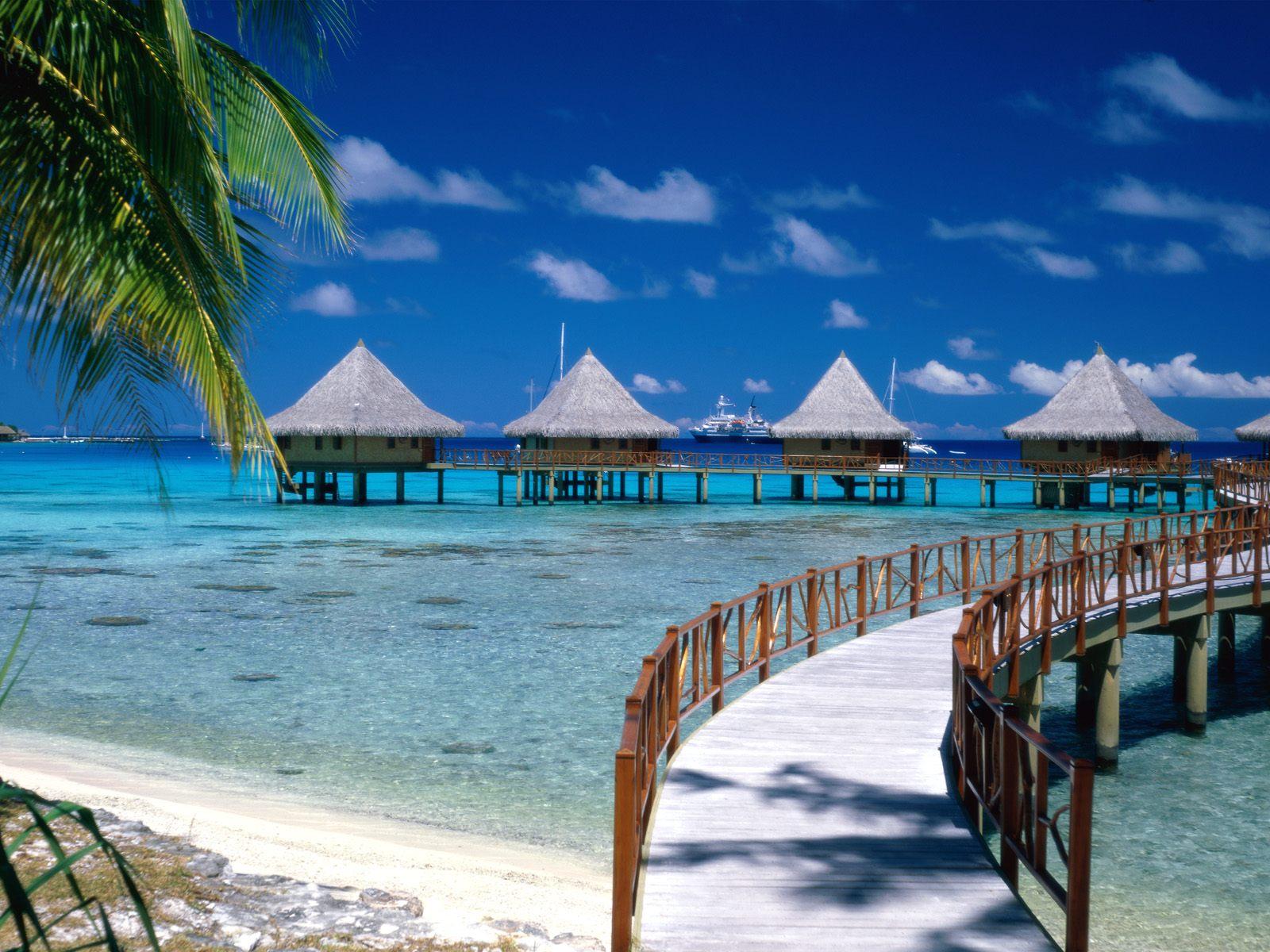 http://4.bp.blogspot.com/_BFYlnQUsPgo/TRjj1PZlFeI/AAAAAAAABKs/Up0jblaAl-Y/s1600/Mac+Beach+Travel+Pics+Beach+Destinations.jpg